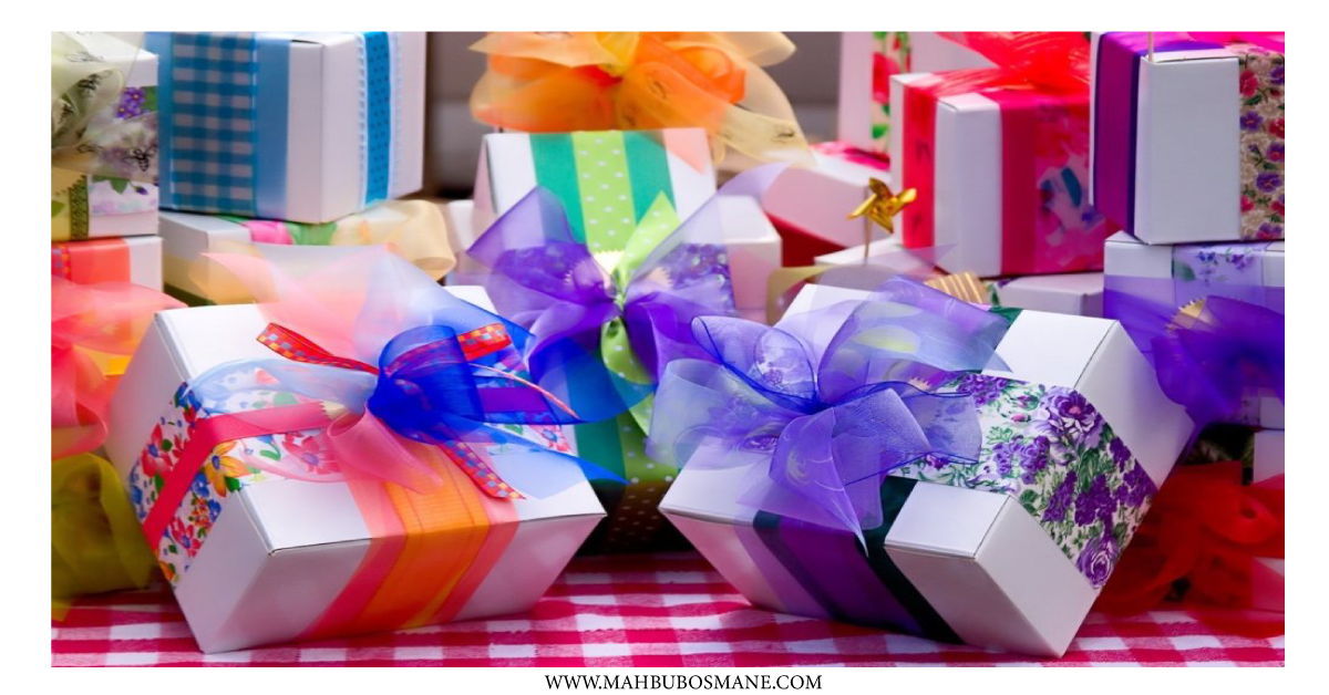 Considerate-21st-Birthday-Gifts-Ideas-for-Her-1024x683