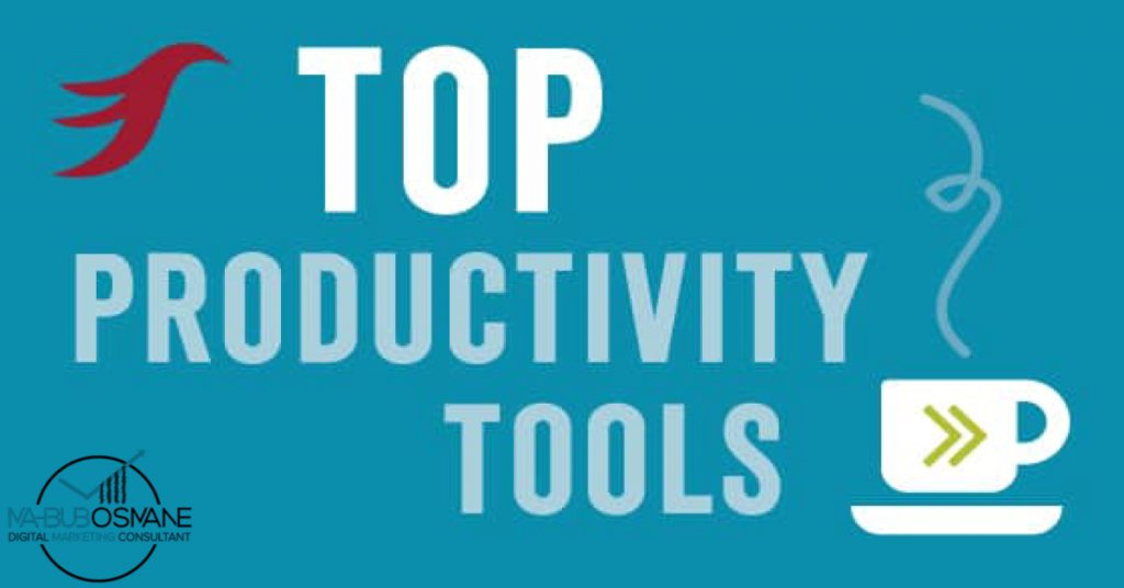 Best-Productivity-Tools