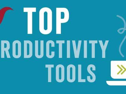 Best Productivity Tools – MahbubOsmane.com