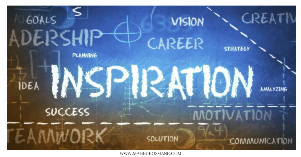 Inspirational-lessons-1024x576