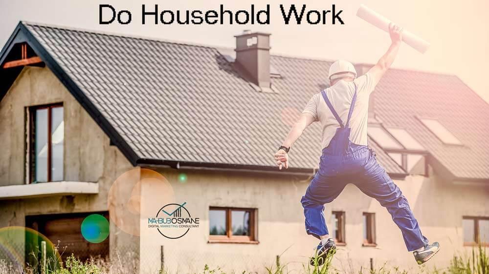 Do-Household-Work