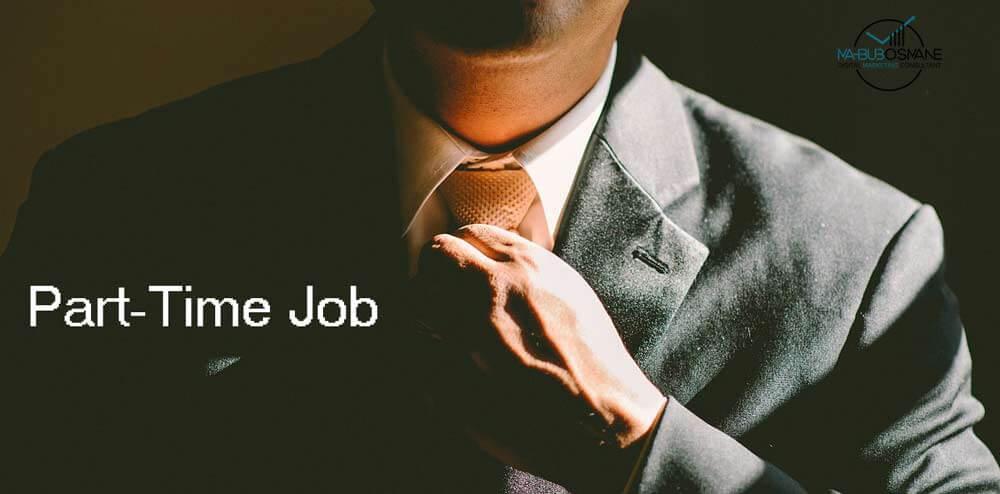 Do-Part-Time-Job