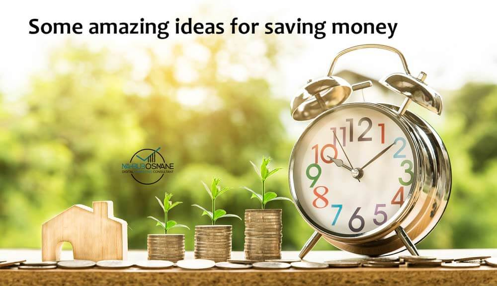Some-amazing-ideas-for-saving-money