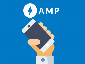 AMP Tutorial For WordPress (Complete Guideline)