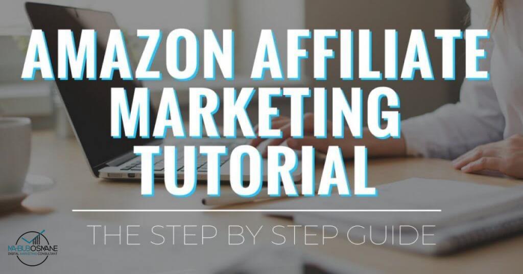 Amazon-Affiliate-Marketing-Tutorial-1024x576