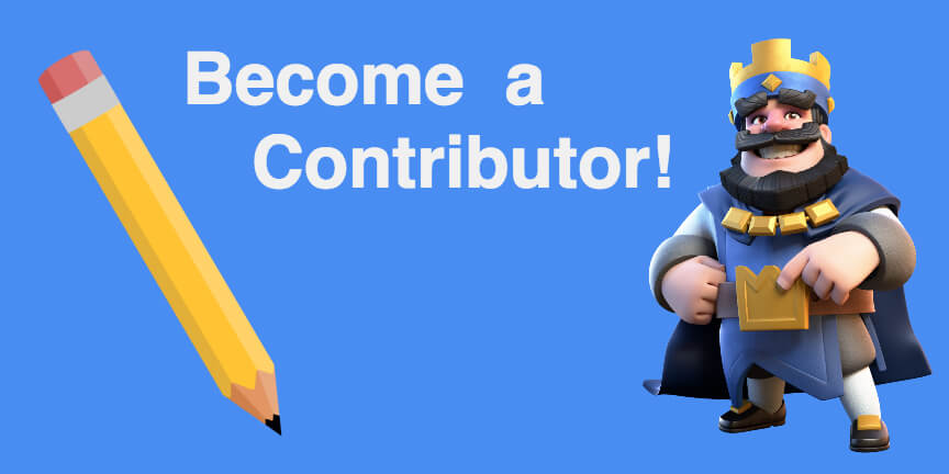Become a Contributor to MahbubOsmane.com
