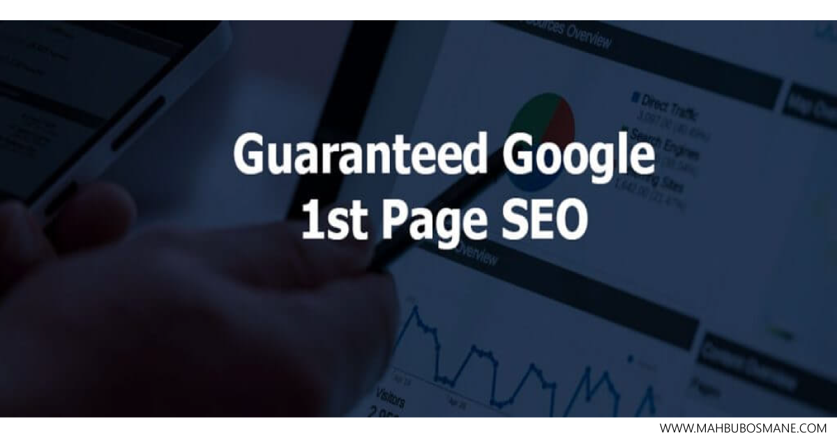 Guaranteed-First-Page-Ranking-1024x388