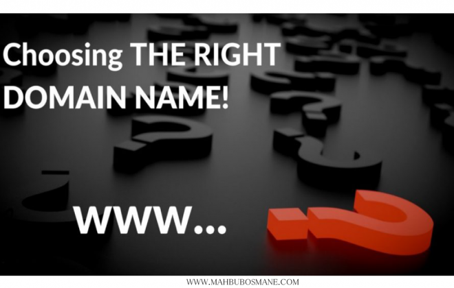 How-To-Select-a-Domain-Name-1024x478