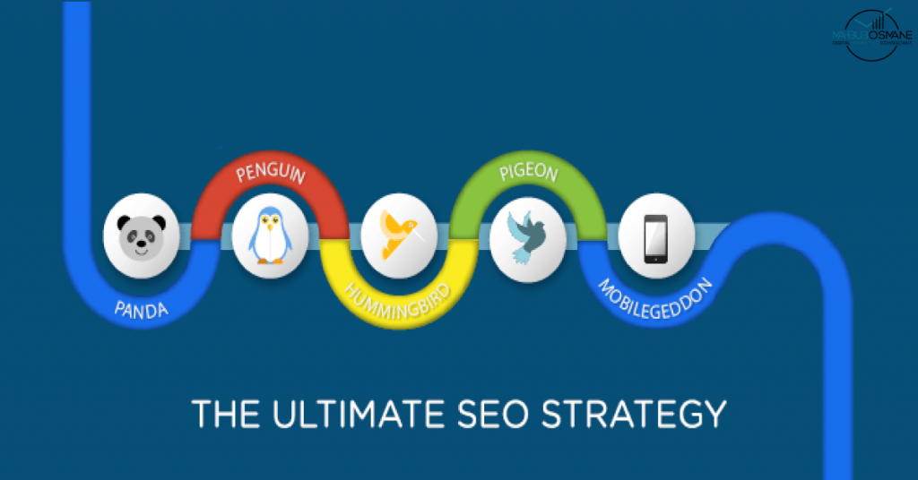 SEO-Strategy-for-2018-by-Mahbub-Osmane