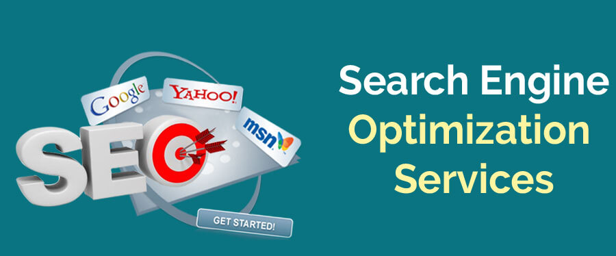 Search Engine Optimization Service by MahbubOsmane.com