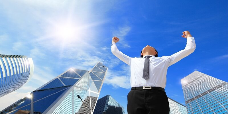 Daily Habits Extremely Successful People