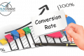 29 effective ways to Increase Conversion Rate on Your Website