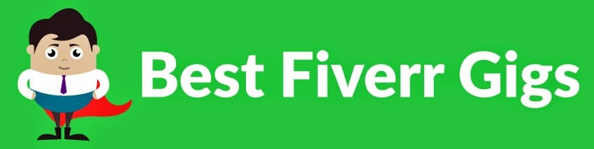 Top Fiverr Gigs