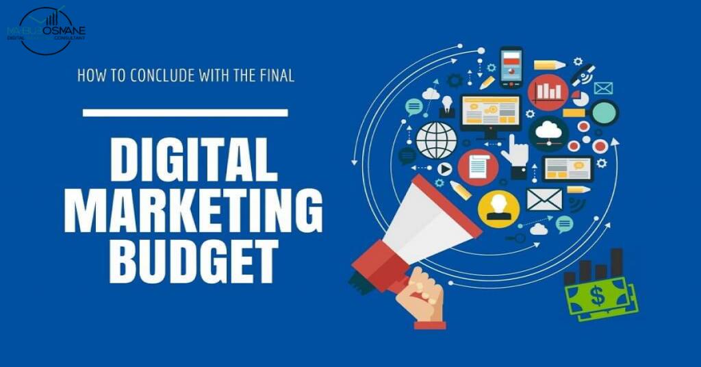 Digital-Marketing-Budget-1024x682