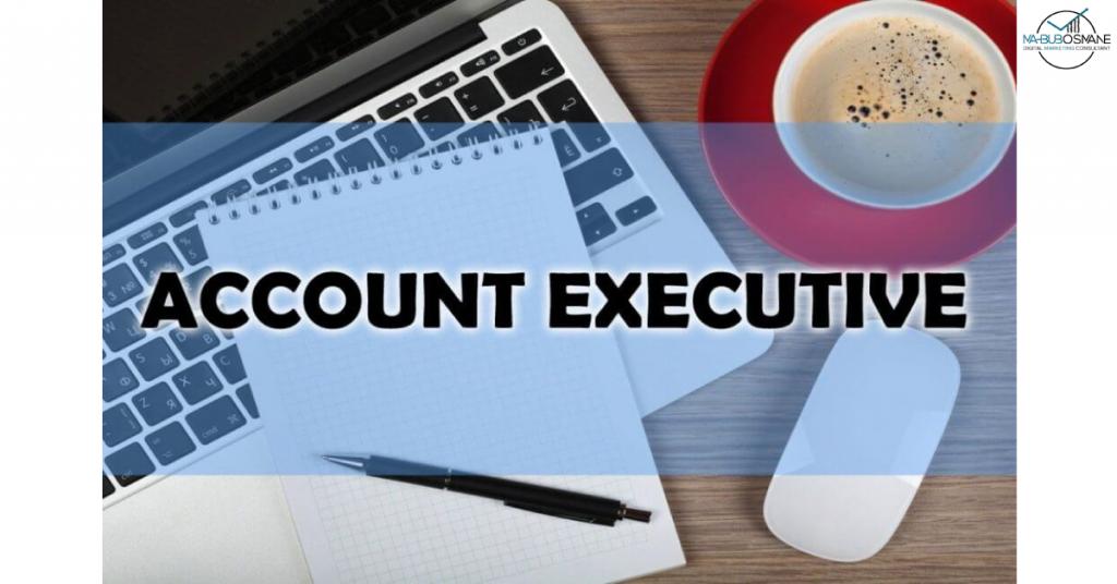 junior-account-executive-1024x683