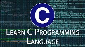 Basic Programming Course