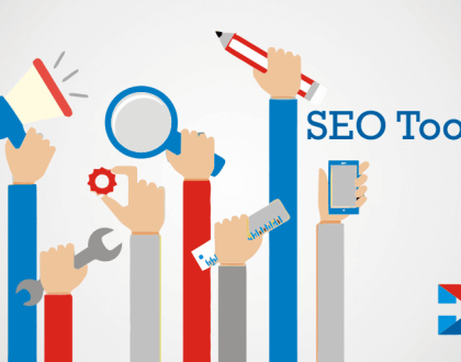 Best SEO (Search Engine Optimization) Tools – MahbubOsmane.com