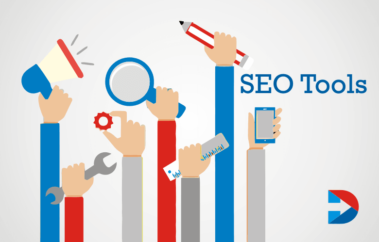 Best SEO (Search Engine Optimization) Tools - MahbubOsmane.com