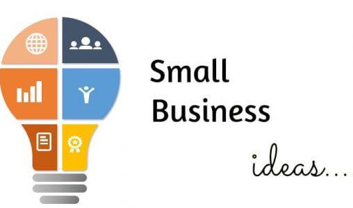 Protected: Business Ideas – MahbubOsmane.com
