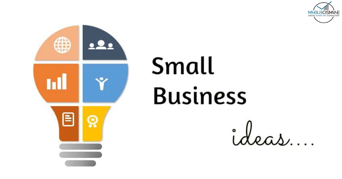 small-business-ideas