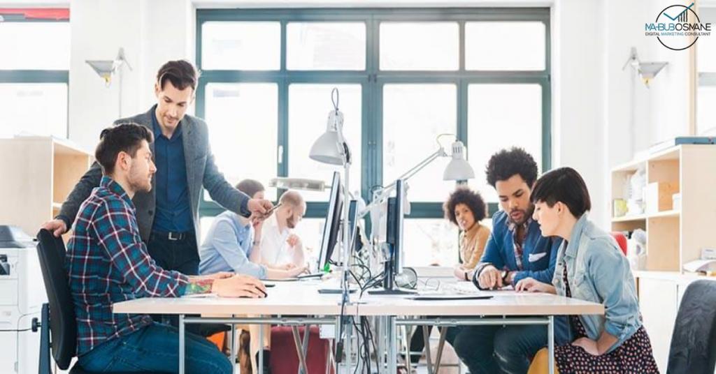 technology-for-small-business-Mahbub-Osmane-Dot-Com