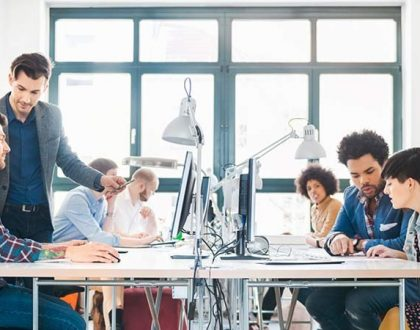 30+ Must Have Technology For Small Business or Tech Startup in 2019