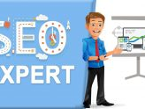 62 Top SEO Experts to Follow