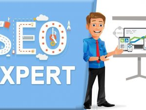 62 Top Internet Marketing & SEO Experts To Follow