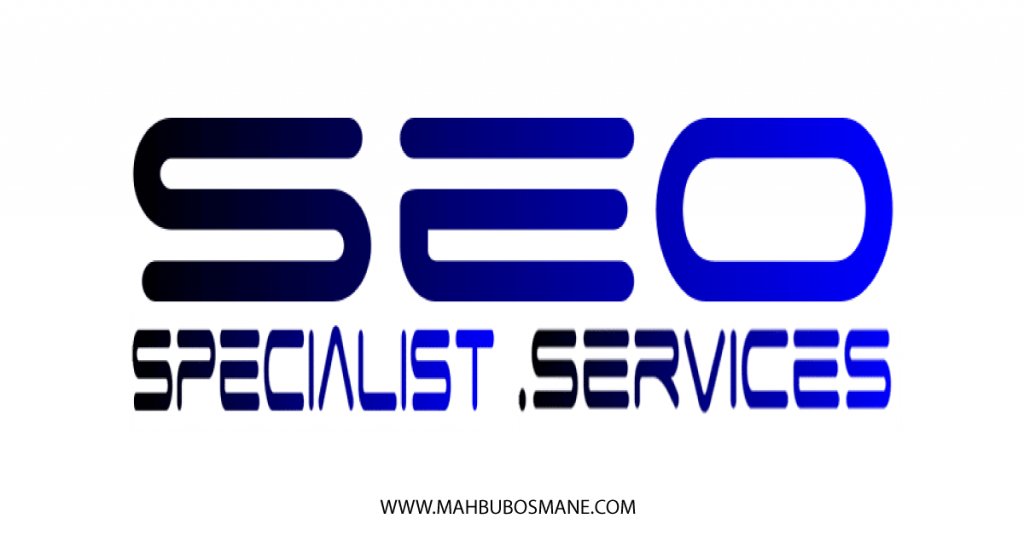 local-seo-specialists