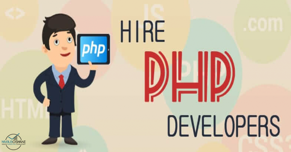 PHP-Developers-in-Bangladesh