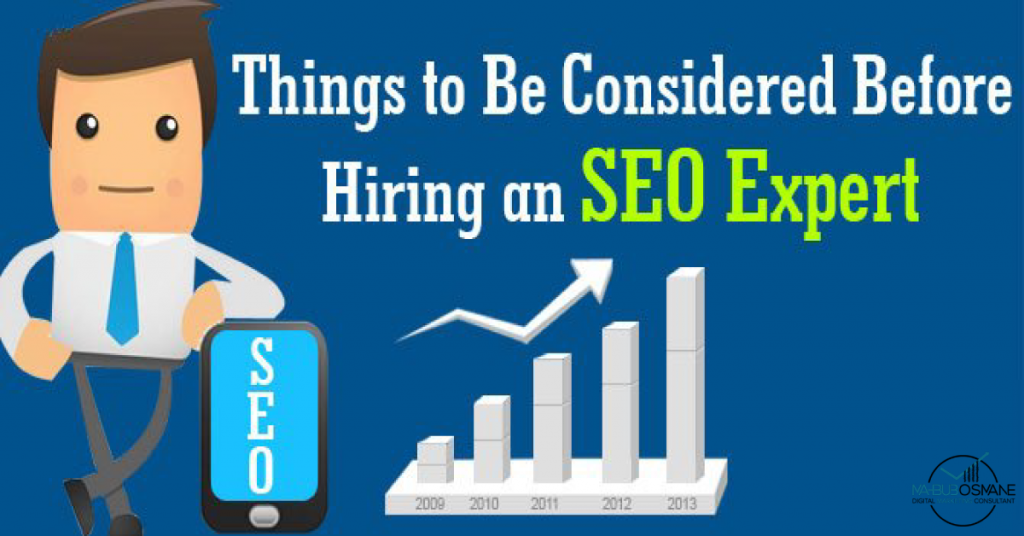 How-To-Hire-An-SEO