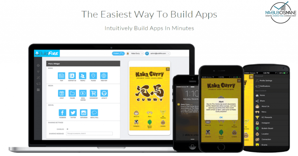 How-To-Build-An-App-Business