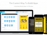 How To Build An App Business (The Complete Guideline)