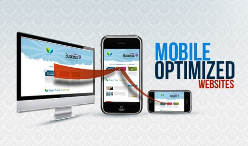 Mobile Optimization: Why You Have To Go For It (10 Reasons)