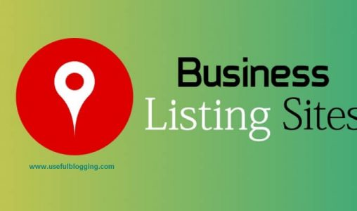 57 Top Free Business Listing Sites to Consider