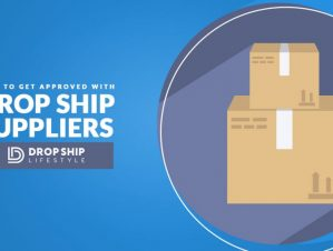 149+ Ultimate Drop Shipping Suppliers ( Free Directories For 2019)