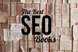 Best SEO Books