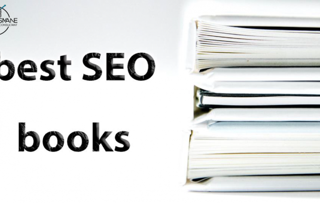 best-SEO-books-(1)