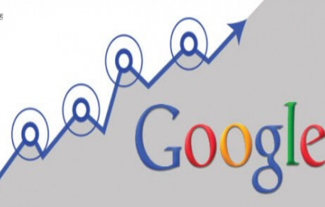 how-to-get-top-ranking-on-google