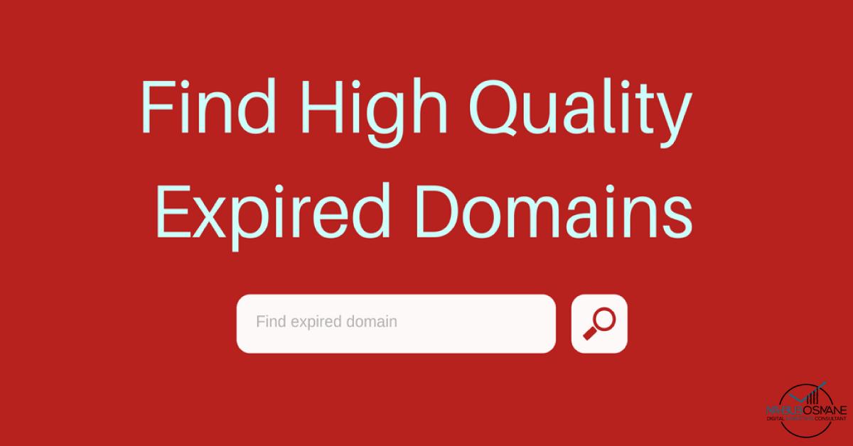 Expired-Domain-1024x512