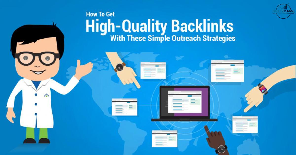 High-Qualitiy-Backlinks-1024x535