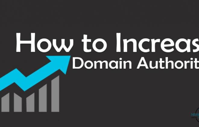 How-to-increase-domain-authority-Mahbub-Osmane-1024x585