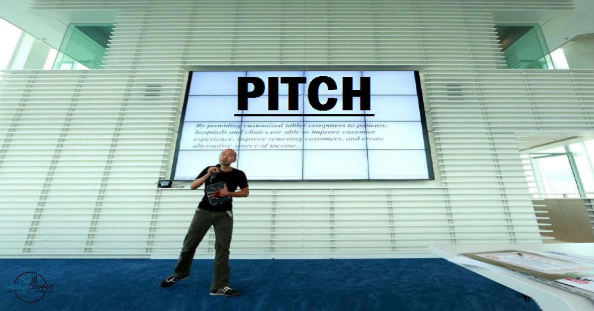 Startup-Pitch-Mahbub-Osmane