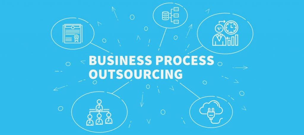 Business Process Outsourcing Services