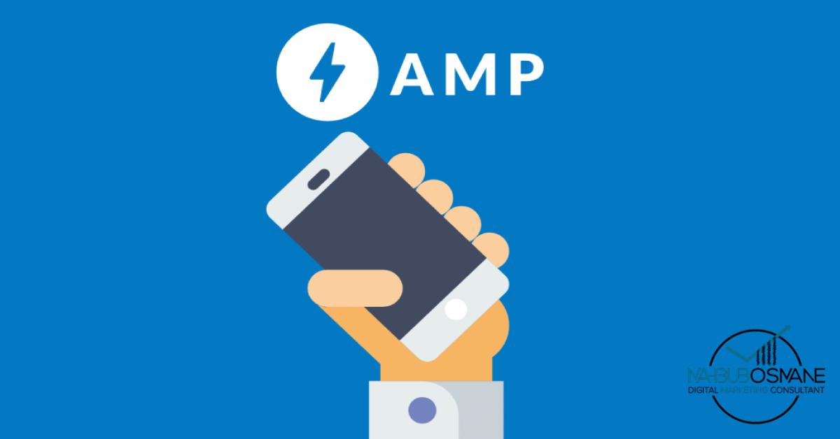 AMP-Tutorial-For-WordPress-1024x585