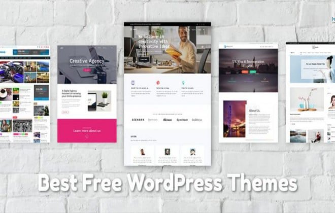 best-free-wordpress-themes-1024x428