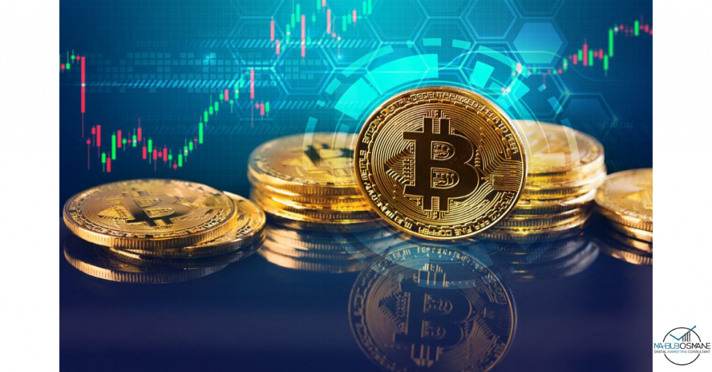 Whats-Next-for-Digital-Currencies-Post-Pandemic