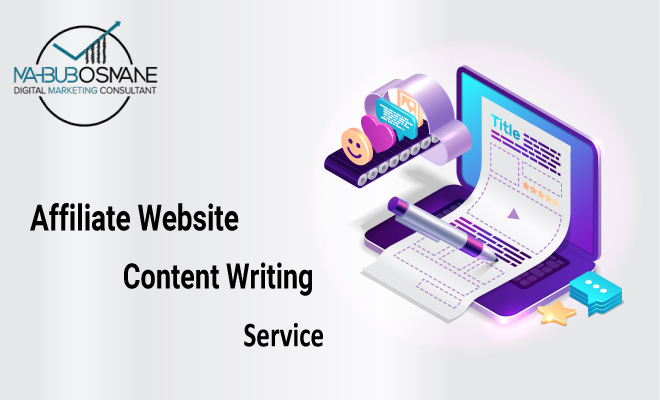 Affiliate-Website-Content-Writing-Service