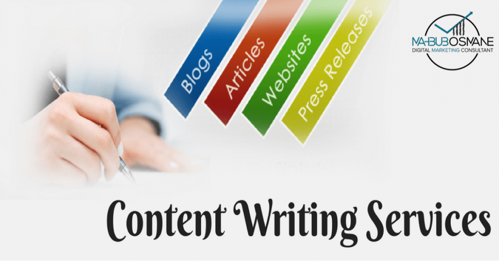 Content-Creation-Service - Copy