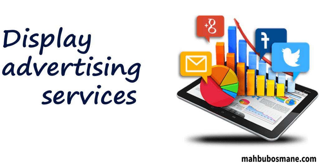 Display-Advertising-Service